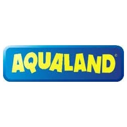 AQUALAND billet unique ADULTE-ENFANT