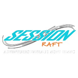Session Raft