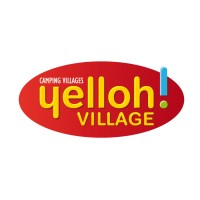 Yellow ! Village