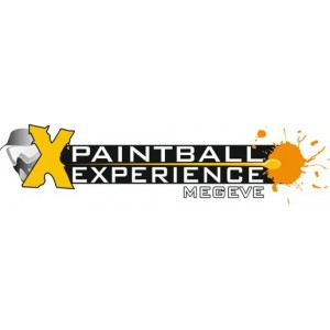 PAINTBALL EXPERIENCE
