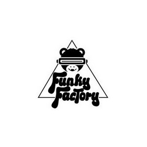 Funky Factory