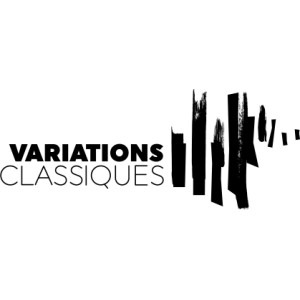 Variations Classiques Annecy